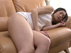 RYU in Married Woman Who Loses Her Way part 2