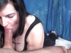 Incredible Homemade movie with Couple, Big Dick scenes