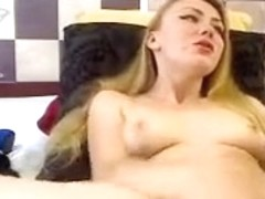 candysquirtz intimate movie 07/12/15 on 06:25 from MyFreecams