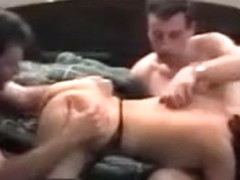 Hottest Homemade video with stockings scenes