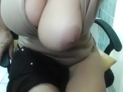 jennihot secret record on 01/23/15 23:12 from chaturbate