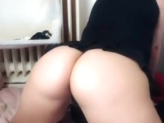 scrumptious dilettante record on 01/18/15 22:14 from chaturbate