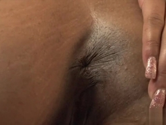 Amazing pornstar Yasmine De Leon in Incredible Cumshots, Big Tits porn video