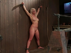 Jade Indica, Lorelei Lee and Sexy Jade Part 3 of 4 of the June Live Feed