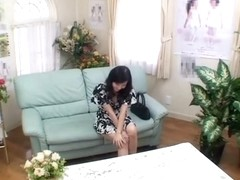 Hidden cam movie with hot japanese couple fucking like crazy
