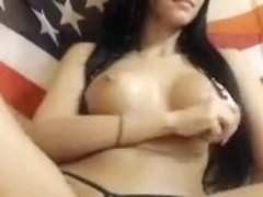 wowtrisha intimate episode 07/07/15 on 22:37 from MyFreecams