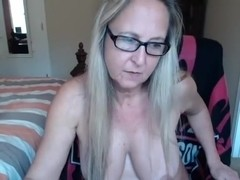 backwoodsbeaver livecam movie on 2/1/15 14:55 from chaturbate