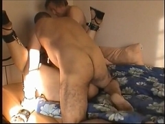 Archives a whore in morocco