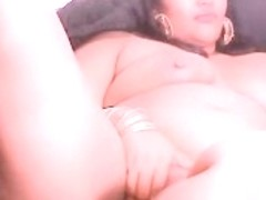 indian_teaze1 secret video 07/05/15 on twenty one:22 from MyFreecams