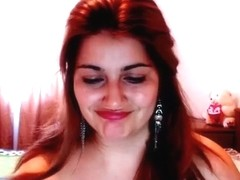 yummynicola private video on 07/13/15 09:54 from Chaturbate