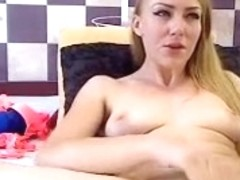 candysquirtz secret clip on 07/09/15 06:48 from MyFreecams