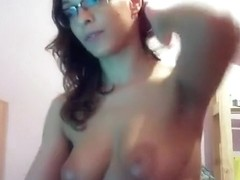 dirtylove22 secret video on 01/20/15 17:00 from chaturbate
