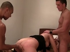 Atlantida & Mayola & Meadow & Sandy & Sweet Blonde in sexy party with two horny guys and a slutty .
