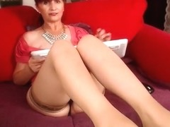 misteryhoney intimate movie scene on 07/12/15 02:14 from chaturbate
