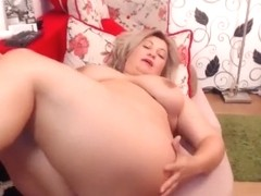 juliasweeet private video on 07/12/15 16:05 from Chaturbate