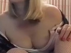 zwelf amateur record on 05/14/15 00:51 from Chaturbate