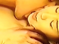 My Japanese girlfriend thinks I am really good at pussy licking