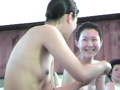 Hot voyeured japan asses that are worth being seen dvd 03001