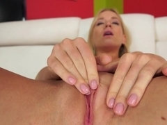 Crazy pornstar Kiara Lord in Hottest Masturbation, Big Tits xxx movie