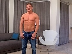 Sean Cody Clip: Dillon
