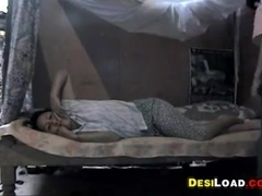 Homemade Indian Sex Tape