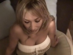 Oriental mother I'd like to fuck patio smoke and blow job