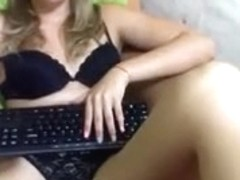 missyvonne18 intimate movie 07/16/15 on 10:24 from Chaturbate