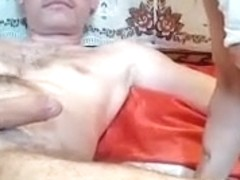 densweet19 private video on 06/17/15 14:18 from Chaturbate