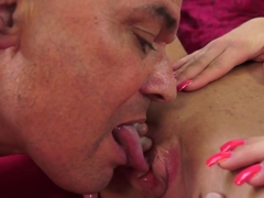 Amazing pornstar Susan Ayn in Hottest Facial, College adult video