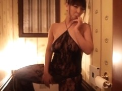 Ryoko Murakami in Indecent Sexual Acts  aka Perfect Ripe part 1.3