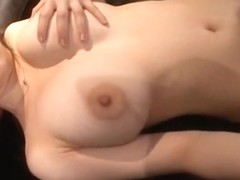 Hard Squirting Fuck