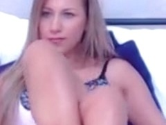 precioussusan private video on 07/04/15 10:04 from MyFreecams