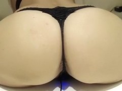 clarice secret clip on 07/10/15 04:49 from Chaturbate