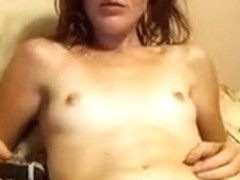 pandorared69 secret movie 07/09/15 on 06:26 from Chaturbate