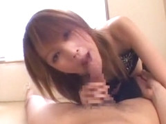 Incredible Japanese slut Kaede Matsushima in Exotic Big Tits, Fingering JAV video