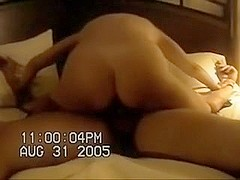 hot wife leslie gangbang part 5 finishing them