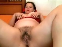 squirtfontaine secret movie 07/08/15 on 17:46 from Chaturbate