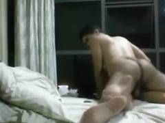 Hot Non-Professional Desi Couple Receive Valuable Home Drilled (2)
