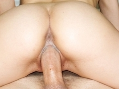 Lexi Bloom in The Day Off - PornPros Video