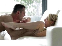 21Naturals Video: Sugar