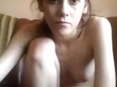 dailylovedose secret episode 07/08/15 on 14:14 from MyFreecams