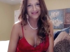 southernmilf intimate movie scene on 01/20/15 22:22 from chaturbate