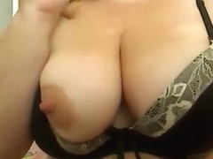 vikimilff intimate clip on 07/02/15 08:27 from chaturbate