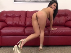 Fabulous pornstar Cindy Starfall in Best Small Tits, Natural Tits xxx scene