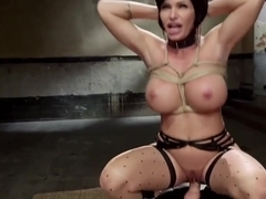 MILF Training