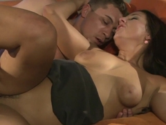 MOM Mature women fucking there lovers