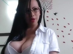 hot adventure non-professional record on 01/22/15 13:37 from chaturbate