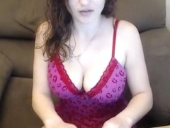 alyssa babii intimate record on 01/30/15 23:12 from chaturbate