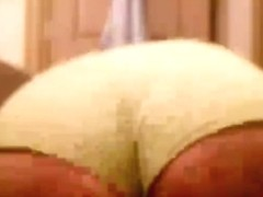 Studying PAWG part 1