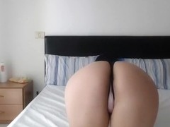 emy20 secret movie scene on 06/08/15 from chaturbate